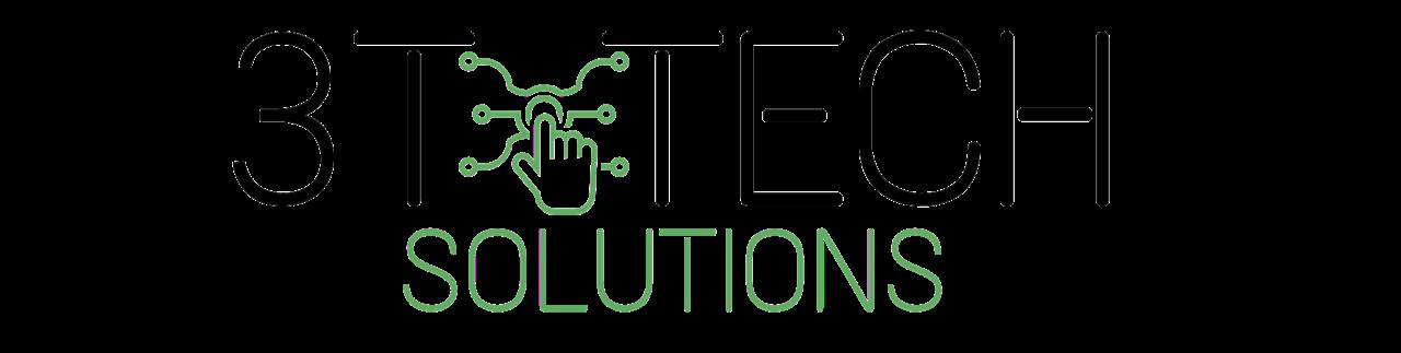3T Tech Solutions